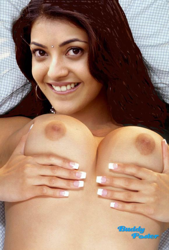 Hot Desi Porn Videos